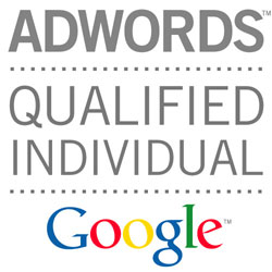 adwords-qualified